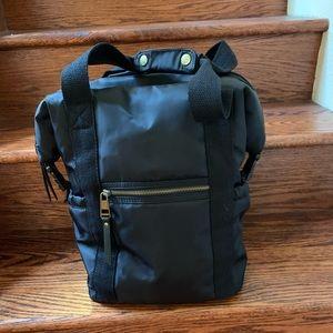 Madden Girl Backpack NWOT